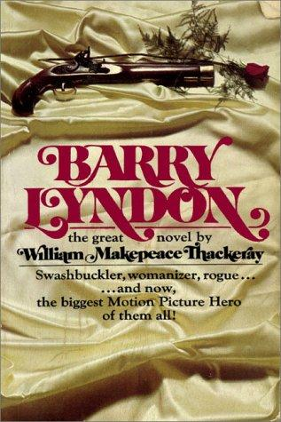 Download Barry Lyndon