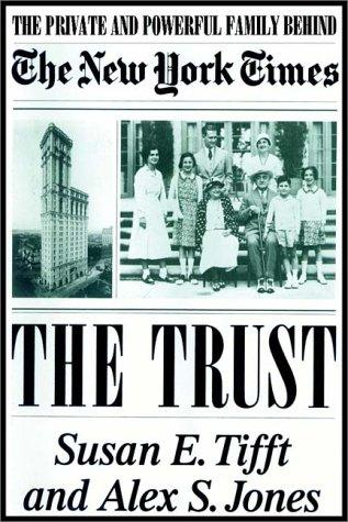 Download The Trust