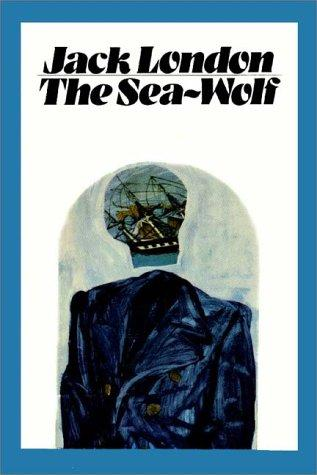 Download The Sea Wolf And Selected Stories