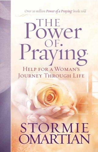 Download The Power of Praying®