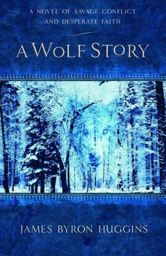 Download A Wolf Story