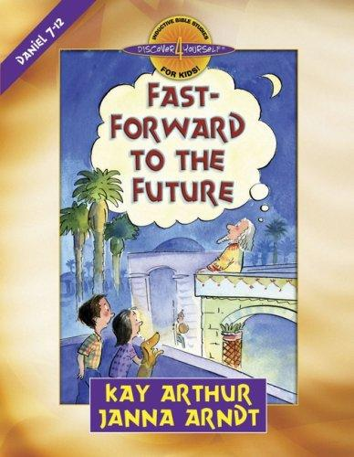 Download Fast-Forward to the Future