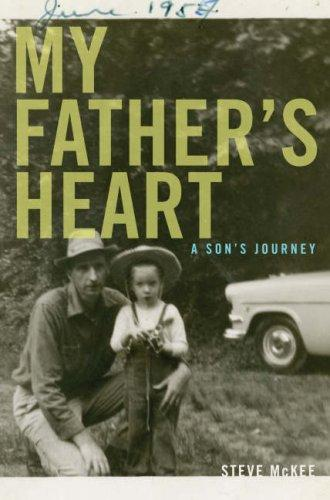 Download My Father's Heart