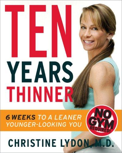 Download Ten Years Thinner