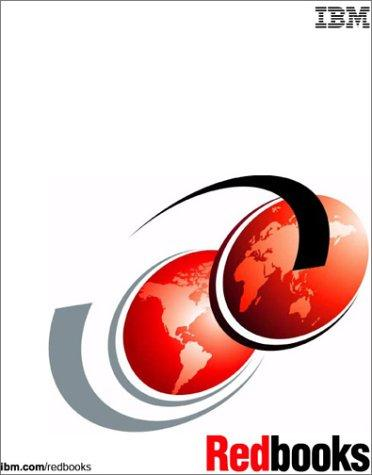 Download IBM Totalstorage Redbooks Collection