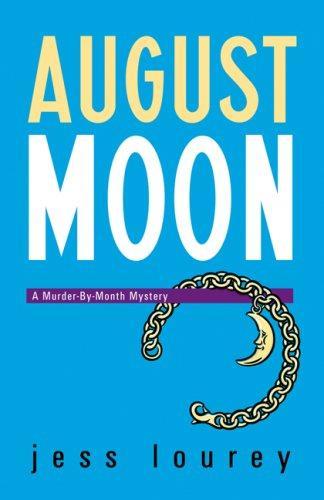 Download August Moon