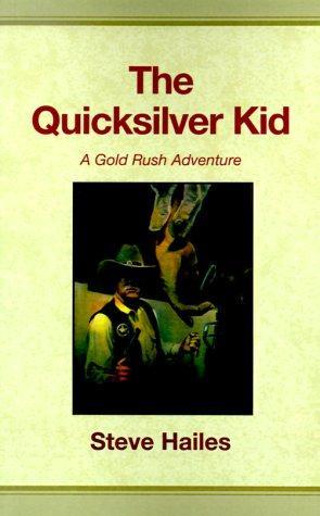 Download The Quicksilver Kid