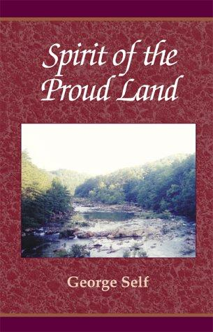 Download Spirit of the Proud Land