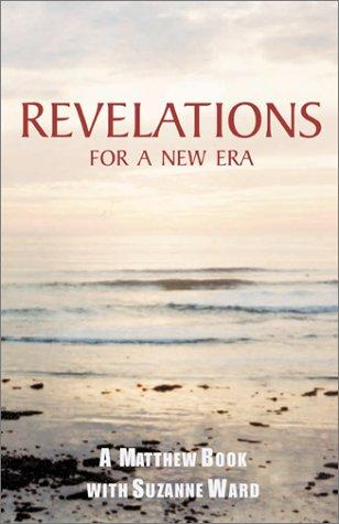 Download Revelations for a New Era