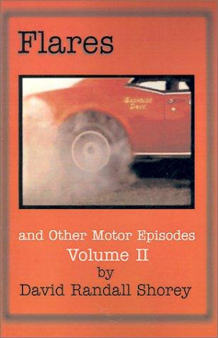 Download Flares and Other Motor Episodes