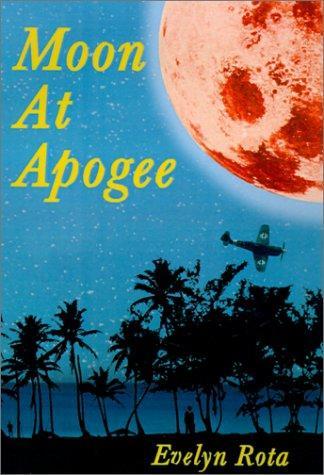 Moon at Apogee