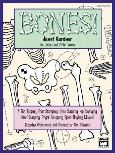 Download Bones!