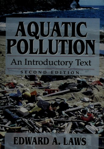 Download Aquatic pollution