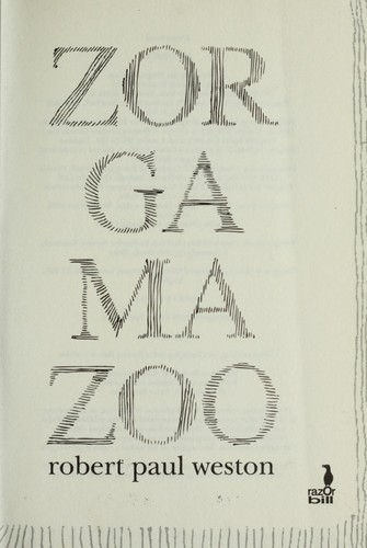 Download Zorgamazoo