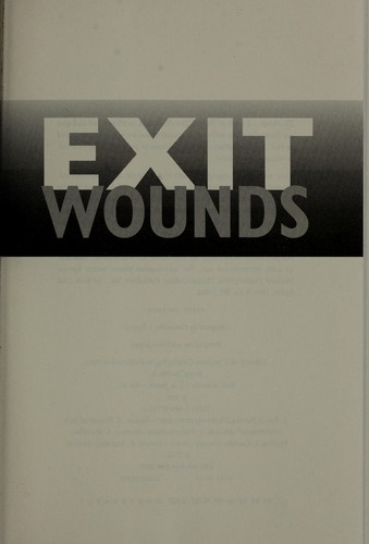 Download Exit wounds