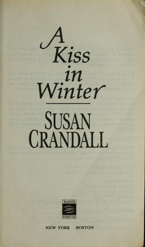 Download A kiss in winter