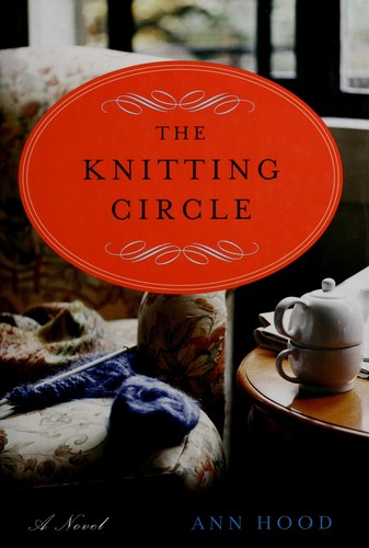 Download The knitting circle