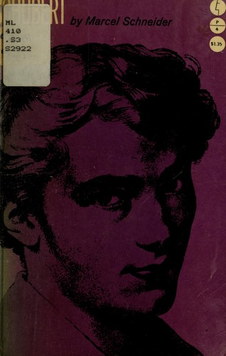 Schubert.