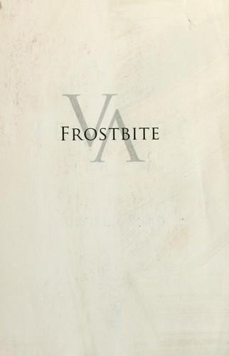 Download Frostbite