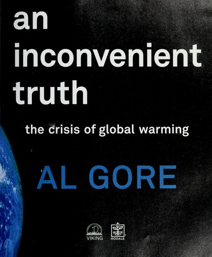 Download an inconvenient truth