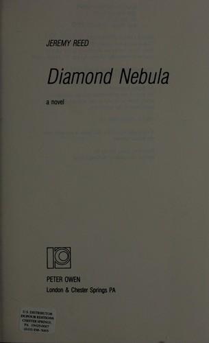 Diamond Nebula
