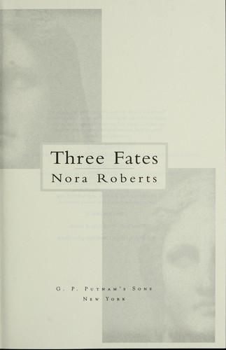 Download Three fates