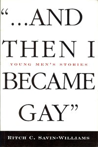 "Download ""–and then I became gay"""
