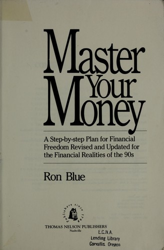 Download Master your money