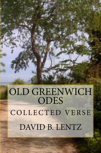 Old Greenwich Odes by