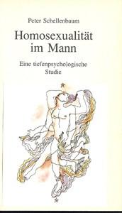 Homosexualität im Mann