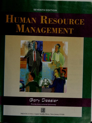 Download Human Resource management