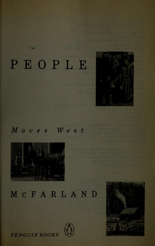 Download A scattered people