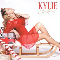 Kylie Minogue - Only You