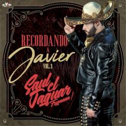 Saul El Jaguar - Que Tal te Va Sin Mí