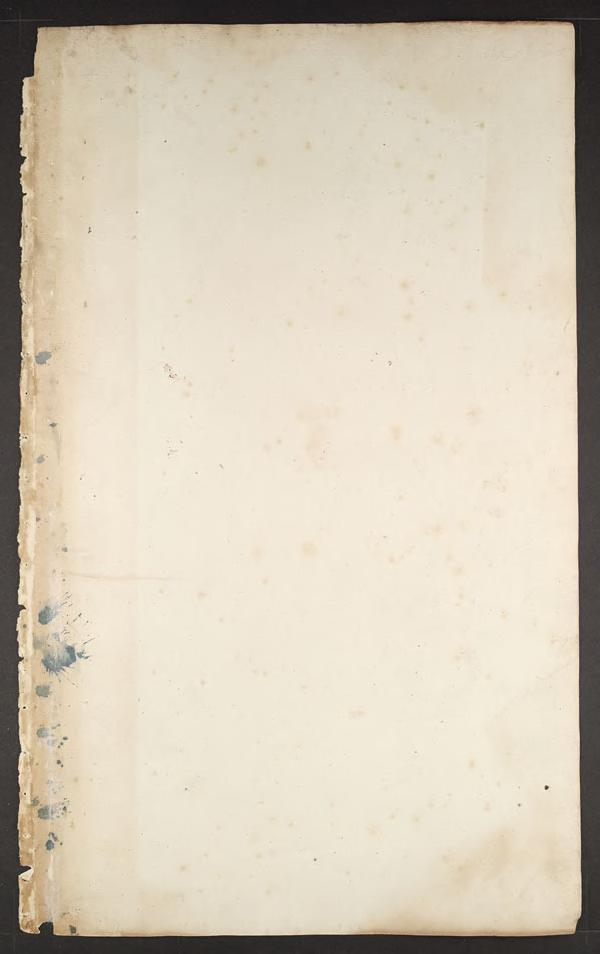 Floræ Austriacæ, sive, Plantarum selectarum in Austriæ archiducatu by Jacquin, Nikolaus Joseph Freiherr von