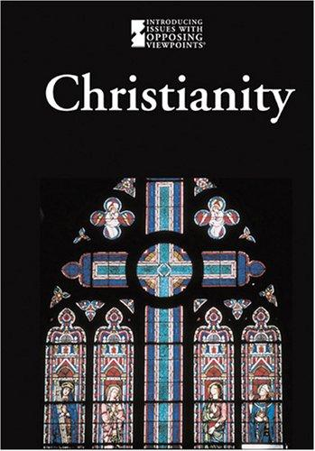 Christianity by Mike Wilson