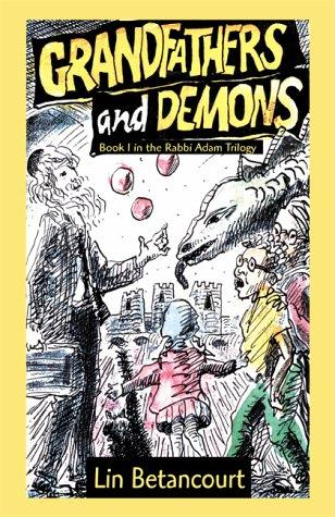 Grandfathers and Demons