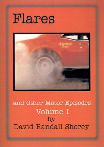 Flares and Other Motor Episodes