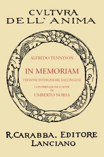 In Memoriam by